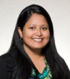 Dr. Leena L Mathew, MD