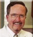 Gary M. Sigafoos, DDS