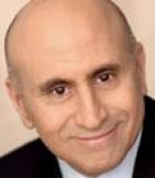 Dr. Robert Milo Tornambe, MD