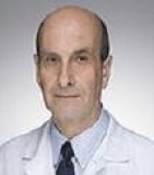 Dr. Ronald Edmond Drusin, MD