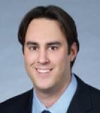 Dr. Gregg G Rosner, MD