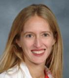 Dr. Joy Marla Gelbman, MD