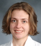 Dr. Irina I Sobol, MD