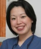 Juliana Inkyung Yun, DDS