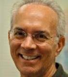 Philip Wolkstein, DMD