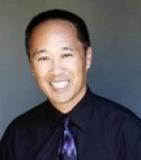 Michael Alan Wong, DDS