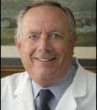 Dr. Ronald R Barr, DDS