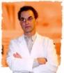 Dr. Donald L Kaminsky, MD