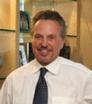 Dr. Douglas Kent Ulmer, MD