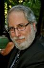 Dr. David L. Raffle, PHD, HSPP