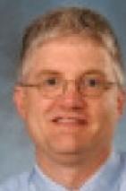 Dr. James J Finley, MD