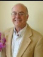 Robert W Noppinger, DDS