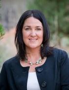 Renee Ann Podunovich, MA, CMHC