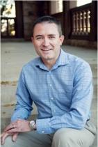 Scott G. Lindsay, DMD