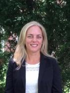 Dr. Jill Davids, OD