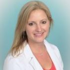 Lauren Nicole Deneve, ARNP
