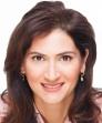 Dr. Nancy Azizi, DDS
