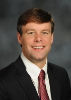 Dr. Thomas L. Peterson, DMD, MS, PC