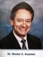 Dr. Nestor E Guzman, DMD