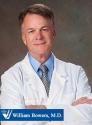 William Bowers Md, Facs, Rpvi, Rphs, MD, FACS, RPVI, RPHS