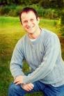 Dr. David Hummel, DC