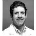 Jonathan Warman, MD Family Medicine