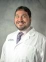 Jeremy R Ciullo, MD