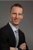 Brian T. Robinson, DDS, MD