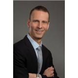 Dr. Brian Robinson, MD, DDS                                    Oral and Maxillofacial Surgery
