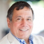 Dr. Pasquale X Montesano, MD