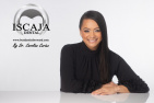 Dr. Carolina Cortez, DMD
