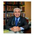 Demetrios Markouizos, MD, FAAP Pediatrics
