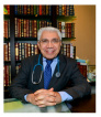 Dr. Demetrios Markouizos, MD, FAAP