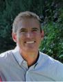 Kevin J. Snaer, DDS