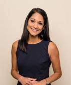 Pavna Madhavi Brahma, MD