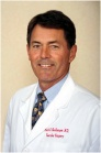 Mark E. Skellenger, MD
