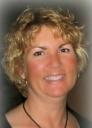 Lynn M Wellman, DDS