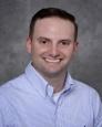 Dr. Brett Henderson, DMD