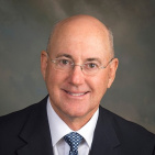 Dr. Bruce Donald Waterman, DMD