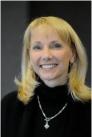 Susan M. Berberich, MD