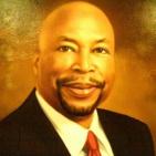 Larry W. Bryant, DDS, MBA