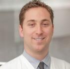 Dr. Andrew Deutch, DDS