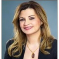 Dr Rania Tabet MD