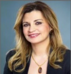 Dr. Rania Tabet, MD