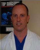 Liam L McCarthy, MD