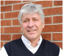 James R. Muenzenberger, DDS