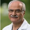 Julian Ungar-Sargon MD, PHD