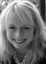Emily Markowitz, LCSW