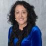 Dr. Carolyn Robyn Givens, MD