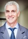 Dr. Richard Dale Stern, MD